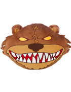 League of Legends Tibbers Pillow