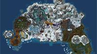 wow-map-northrend