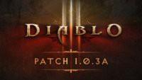 d3-patch-1.0.3