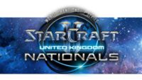 sc2-uk-nationals
