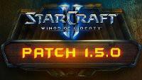 sc2-patch-1.5.0