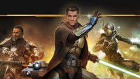 swtor-free-to-play