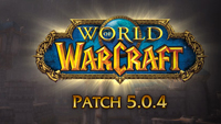 wow-patch-5.0.4