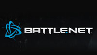 battle-net-hacked