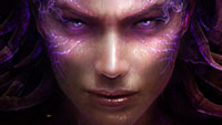 HotS-release-pic