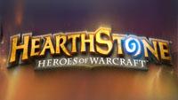 hearthstone-the-game-logo