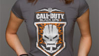 cod-t-shirts