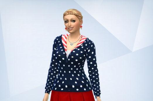 sims-4-polkadot-hoodie